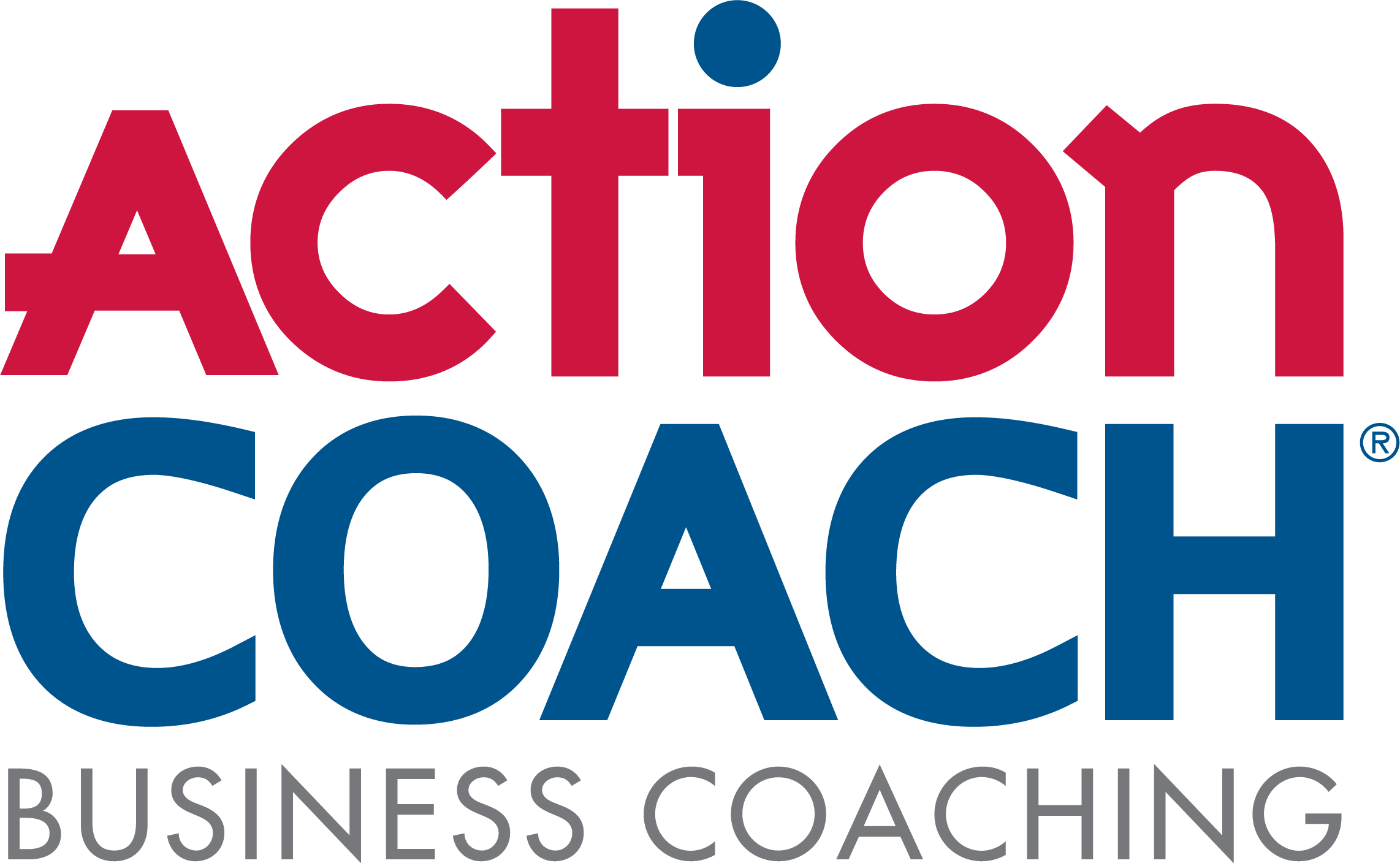 Actioncoach Logo Stacked Rgb 2019