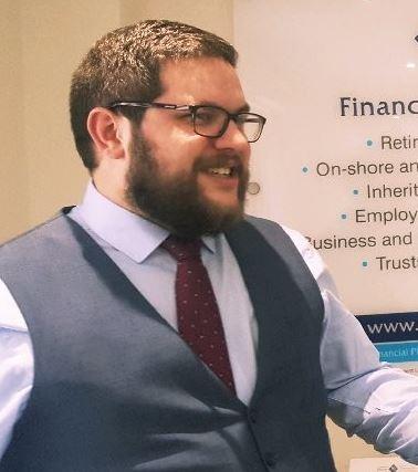 Daniel Elkington Mt Financial Management