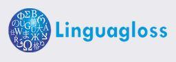 Linguagloss
