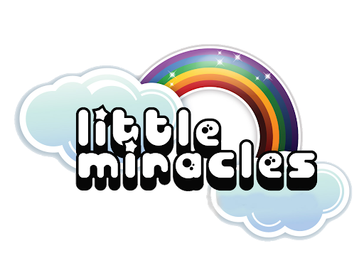 Little Miracles 2