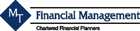 Mt Financial Management Logo
