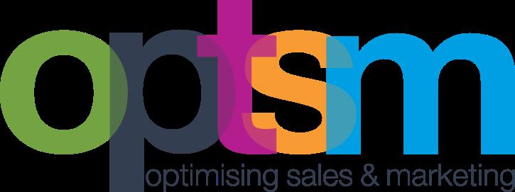 Optsm Text Logo With Strapline  1