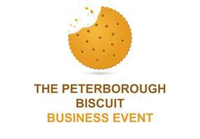 Peterborough Biscuit Logo