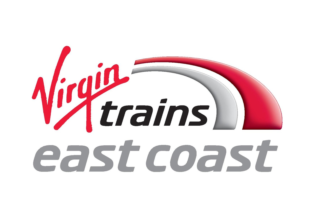 Virgin Trains East Coast Logo.pdf