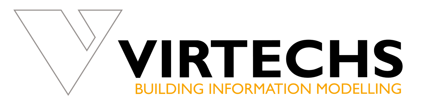 Virtechs Logo 1400w
