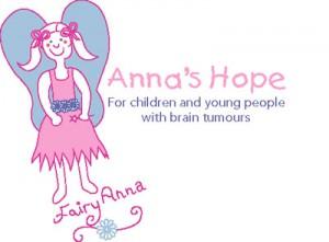 Annas Hope Logo 300x221